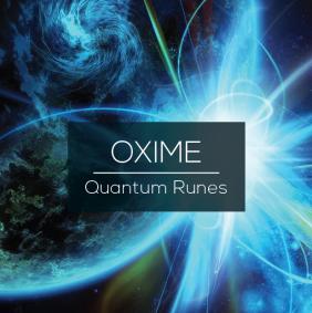 Quantum-Runes