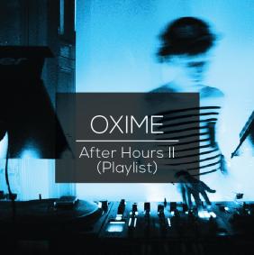 After-Hours-Playlist-II