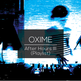 After-Hours-Playlist-III